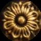 Античное золото